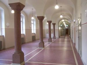 foyer014
