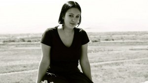 Foto: Ronya Othmann privat